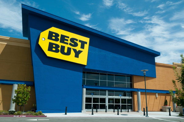 10 Retailers That Pay More Than 11 Per Hour Monster Com