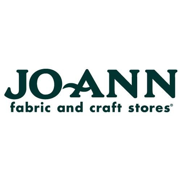 jo ann fabric and craft stores hosts illinois job fair on