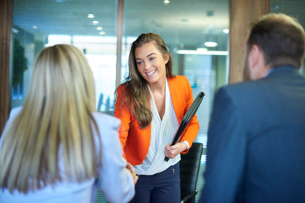 Should you remove your graduation year from your resume?