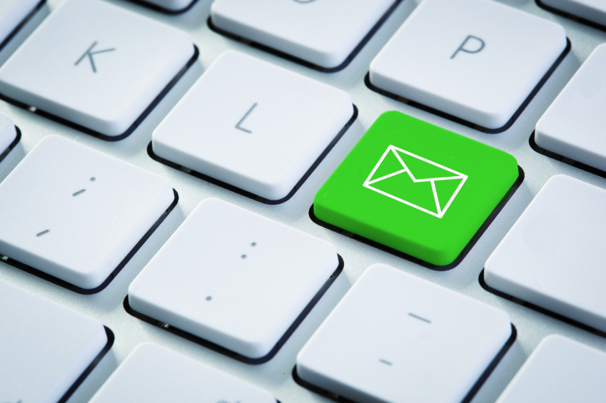 8 tips for better email cover letters