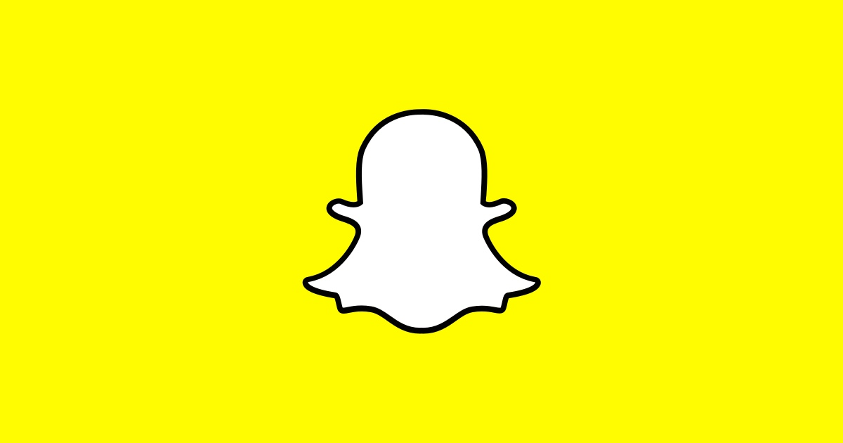 Your Business Guide to Snapchat