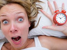 Geloofwaardige smoesjes om te laat te komen op je werk