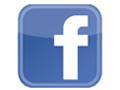 Onze Facebookpagina