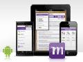 Monsterboard app