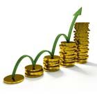 Tips voor een succesvolle salarisonderhandeling - video