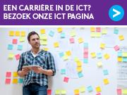 ICT site
