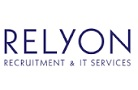 Relyon IT Services