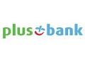 Praca - Plus Bank