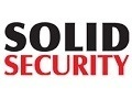 Praca - Solid Security