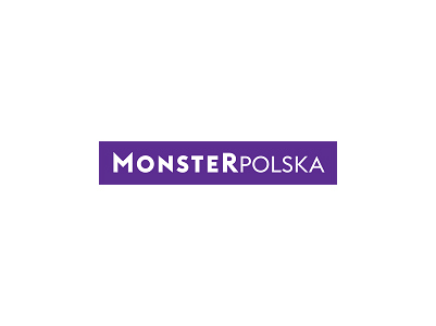 O MonsterPolska