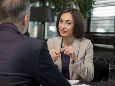 Porozumienie zmieniające jako sposób modyfikacji warunków zatrudnienia