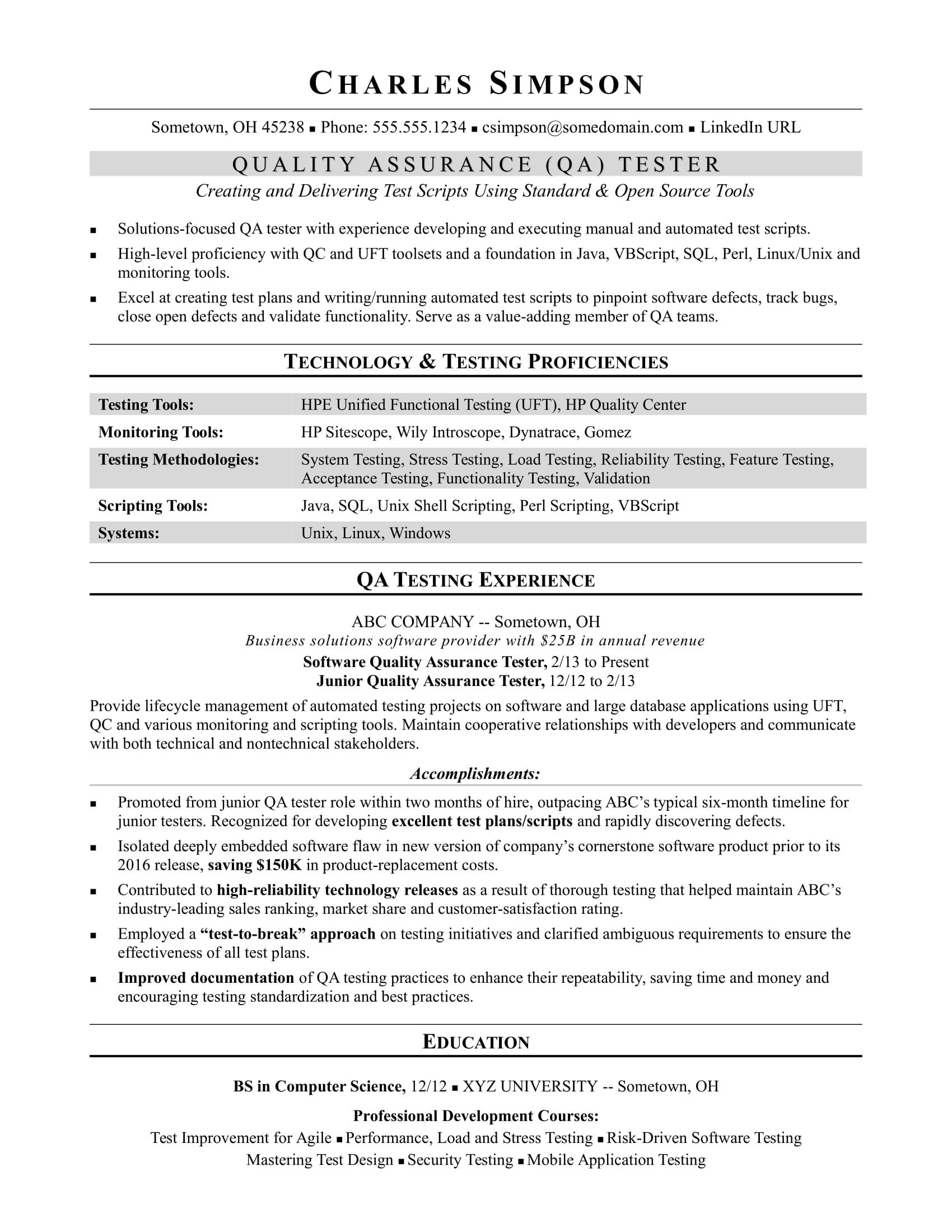 jobs  u2013 las vegas review