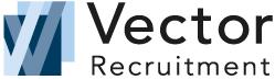 Vector Recruitment Ltd