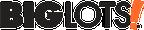 Big Lots logo