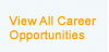 View all career opportunities
