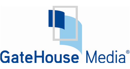 GateHouse Media New England