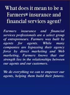 Farmers Text