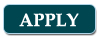 Apply Online-Healthcare Services Group Careers