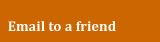 Careers-send job to friend
