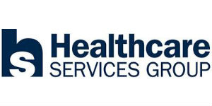 Healthcare Services Group Careers