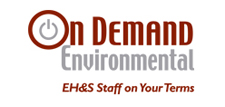 On Demand Environmental