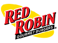 Red Robin International, Inc. Profile
