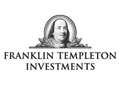 Franklin Templeton International Services SA se prsente
