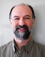 John Rossheim, Monster contributor