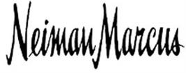 Neiman Marcus Group