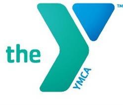 Company Logo YMCA