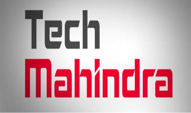 Tech Mahindra Limited