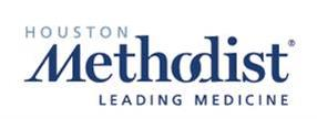 Company Logo Houston Methodist