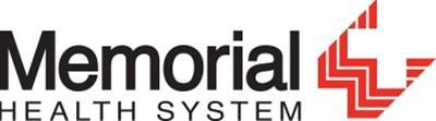 Company Logo Memorial Health System