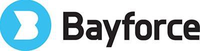 Company Logo BayForce Technology Solutions