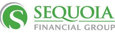 Company Logo SEQUOIA FINANCIAL GROUP
