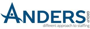 Company Logo Anders Group