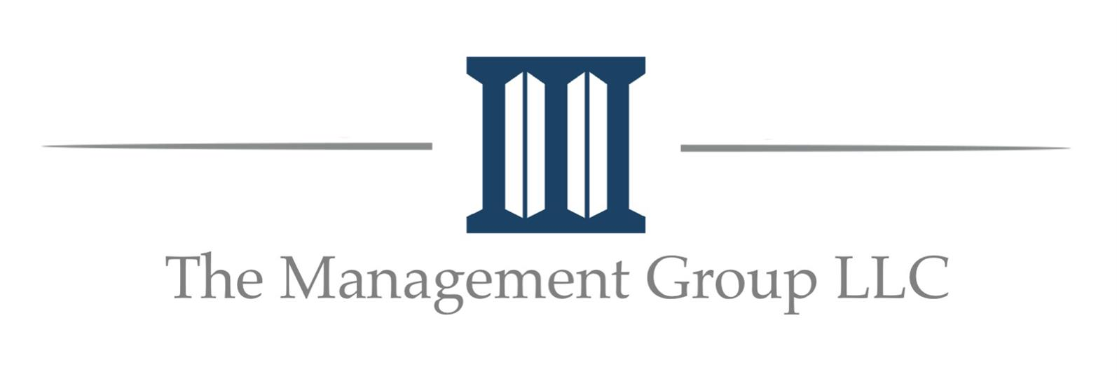Company Logo The Management Group, Inc.