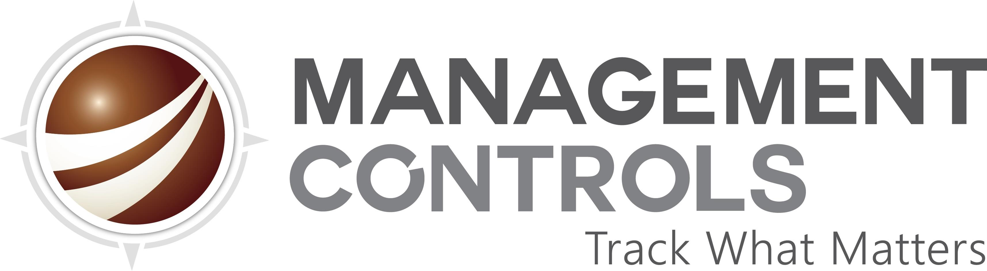 Management Controls, Inc.
