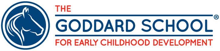Company Logo The Goddard School