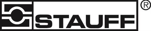 Stauff Corporation