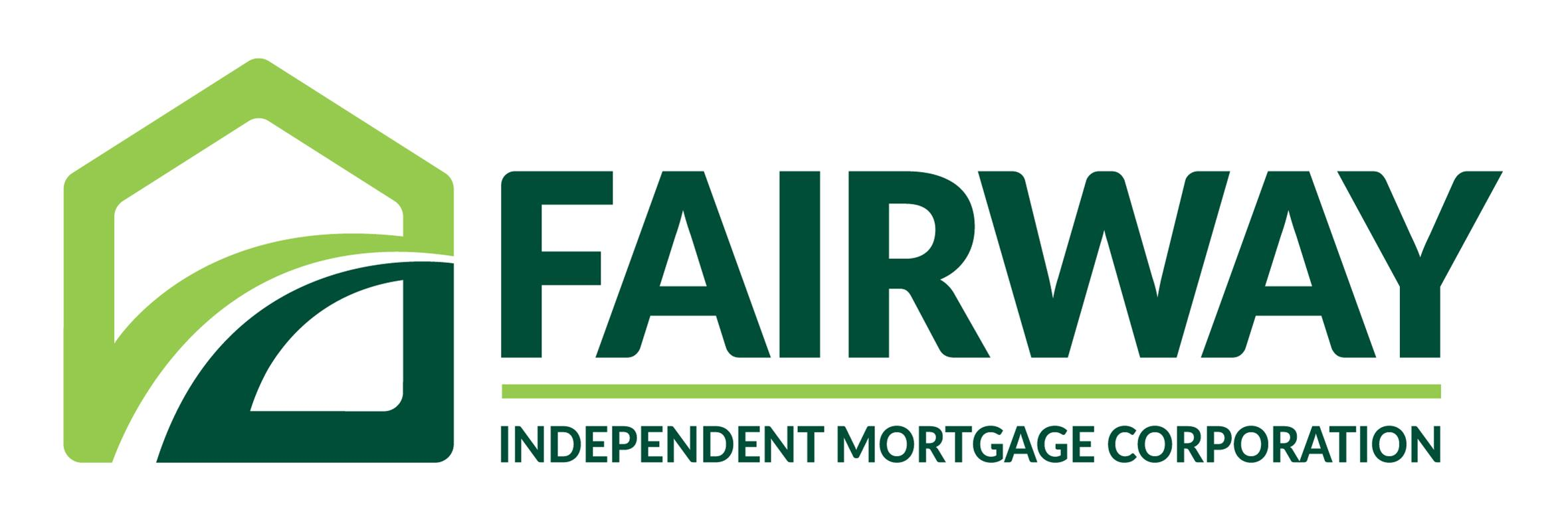 Company Logo Fairway Independent Mortgage