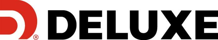 Company Logo Deluxe