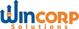 WinCorp Solutions