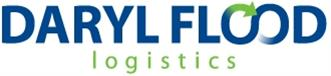 Company Logo Daryl Flood, Inc.