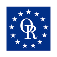 Company Logo Old Republic International