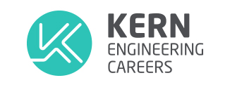 KERN engineering careers