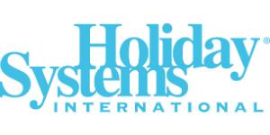 Holiday Systems International