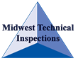 Midwest Technical Inspections, Inc.