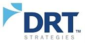 DRT Strategies, Inc.