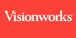 Company Logo VisionWorks